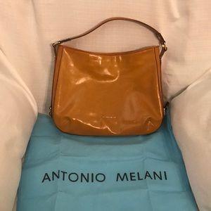 Gorgeous Antonio Melani Purse